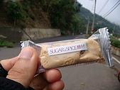 20100425 308美食饗宴:DSC09948.JPG