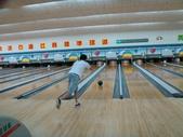 NICE bowling:DSC08037.JPG