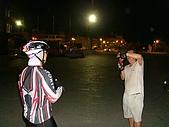 20100521 鹿耳門:DSC00808.JPG