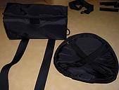 20100530 攜車袋:P1090252.JPG