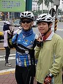 20100417 二鐵踩風行:P1080729.JPG