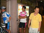 20100510 仁德休息站:DSC00600.JPG