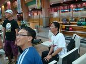 NICE bowling:DSC08038.JPG