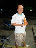 20100618 興達港:DSC01032.JPG