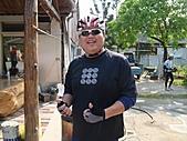 100-3-13 微笑山谷:DSC06645.JPG