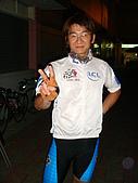 20100510 仁德休息站:DSC00593.JPG