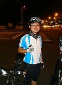 20100521 鹿耳門:DSC00799.JPG