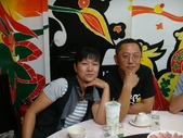 100-6-9 NICE大車隊聚餐:DSC07803.JPG