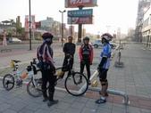 20100131 大岡山爬坡之旅:P1070852.JPG