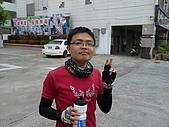20100418 府城天險:P1090143.JPG