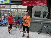 20100418 府城天險:P1090126.JPG