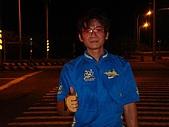 20100626 安平四草:DSC01174.JPG