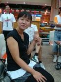 NICE bowling:DSC08019.JPG
