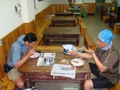 20100211 四草鮮奶豆腐冰:DSC07635.JPG