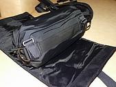 20100530 攜車袋:P1090253.JPG