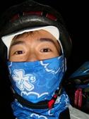 20100211 四草鮮奶豆腐冰:DSC07612.JPG