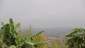20100217 虎年第一騎 旗山:DSC07661.JPG