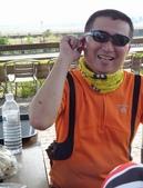 20100207 高雄小港機場看飛機:P1080174.JPG