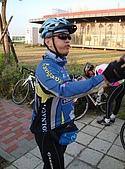 20100620挑戰關子嶺101:DSC01098.JPG