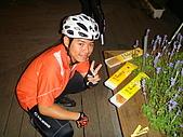 20100517 新化街役場:DSC00724.JPG