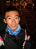 20100428 新港社文化館:DSC00046.JPG