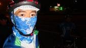 20100129 興達港:DSC07235.JPG