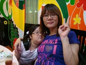 100-6-9 NICE大車隊聚餐:DSC07783.JPG