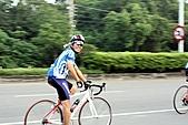 20100918 環南挑戰賽『NICE版』1:IMG_1592.JPG