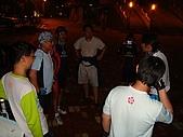 20100428 新港社文化館:DSC00062.JPG