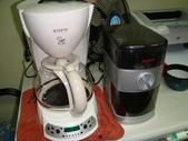 20100301 長榮大學泡咖啡:DSC08280.JPG