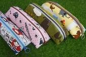 學習用品-筆袋、鼓棒、餐袋......:DSC01656.JPG