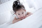 I Love You:N008171-0045.jpg