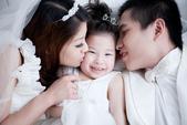 I Love You:N008171-0024.jpg
