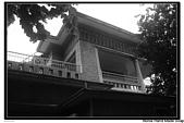 台中市長官邸:DSC00939.JPG