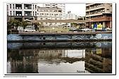 愛河自行車道:DSC_2086.JPG