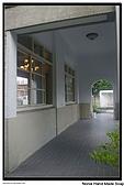 台中市長官邸:DSC00940.JPG