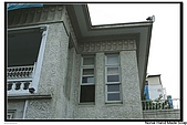 台中市長官邸:DSC00954.JPG