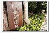 愛河自行車道:DSC_2093.JPG