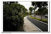愛河自行車道:DSC_2095.JPG