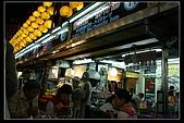 基隆廟口夜市:DSC03393.jpg