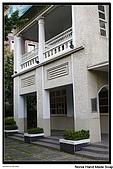 台中市長官邸:DSC00956.JPG