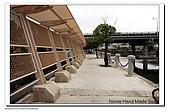 愛河自行車道:DSC_2098.JPG