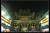 基隆廟口夜市:DSC03380.jpg