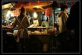 基隆廟口夜市:DSC03396.jpg