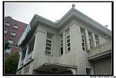 台中市長官邸:DSC00922.JPG
