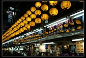 基隆廟口夜市:DSC03384.jpg