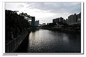 愛河自行車道:DSC_2112.JPG