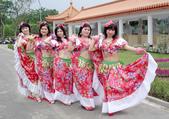 100.05.08關西鎮潮音禪寺-客家歌曲舞蹈比賽:1280381482.jpg