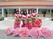 100.05.08關西鎮潮音禪寺-客家歌曲舞蹈比賽:1280381465.jpg