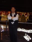 99.11.13 (2010年度聚餐旅遊-宜蘭行):1047703954.jpg